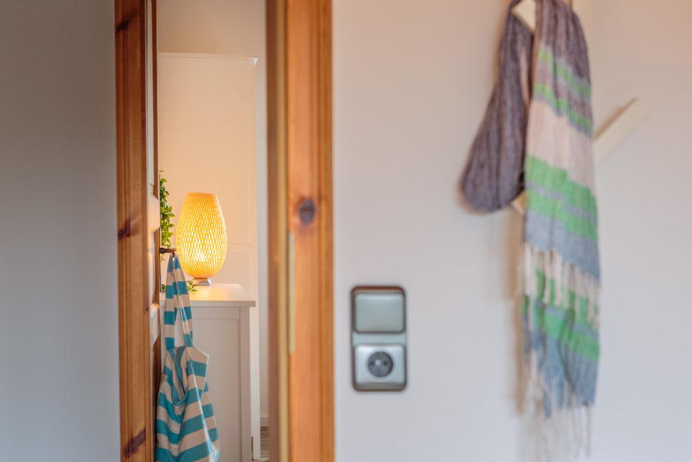 7 Tipps für die nachhaltige Modernisierung von Ferienwohnungen