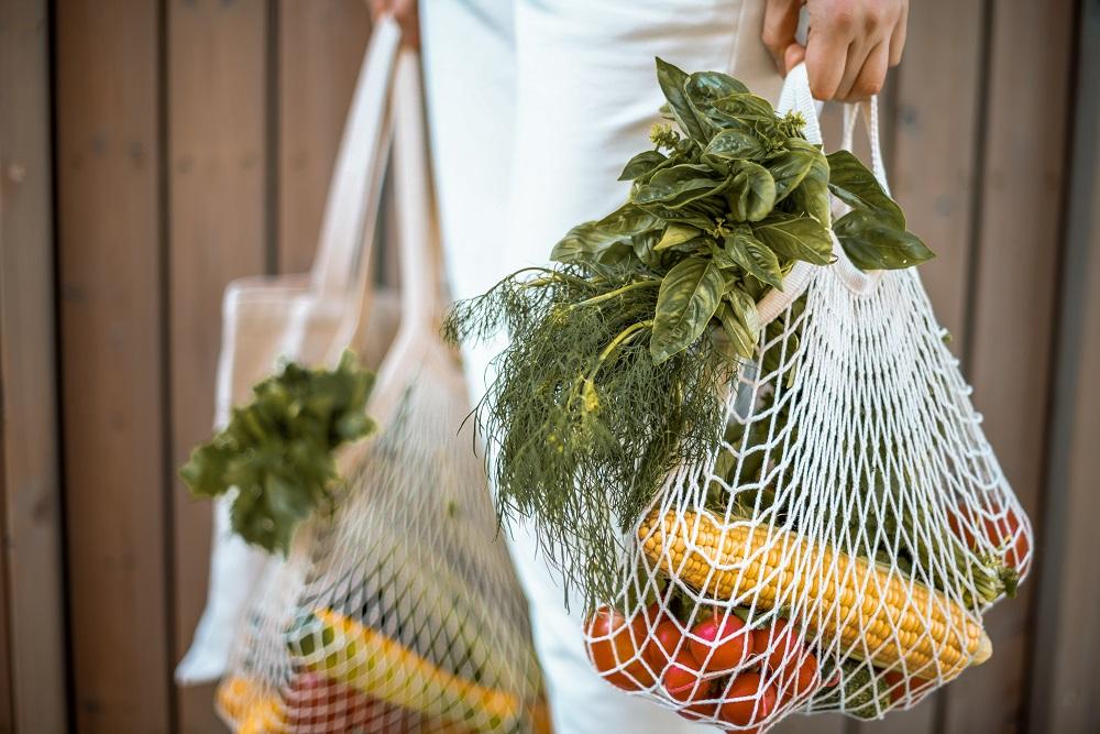 nachhaltig-einkaufen