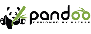 Pandoo Logo