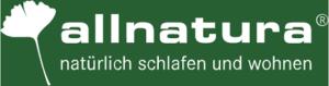 allnatura logo