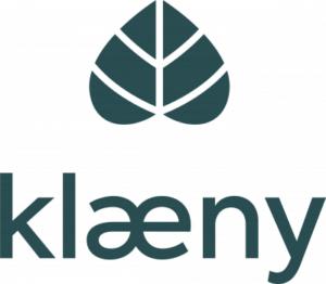 klaeny Logo