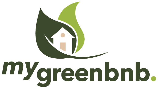 mygreenbnb, nachhaltige Einrichtung von Ferienwohnungen