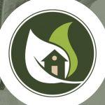 Nachhaltige Einrichtungs Tipps
